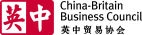 Logo for China-Britain Business Council