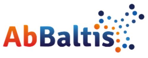 Abbaltis company logo