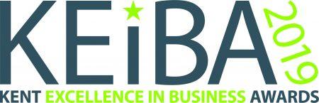 KEIBA 2019 Logo
