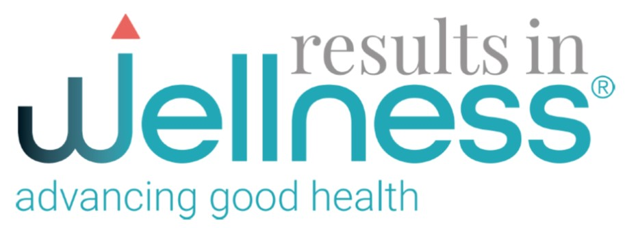 Results in Wellness Logo
