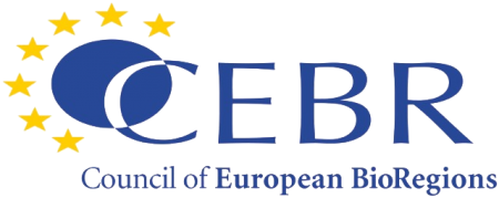 CEBR Logo