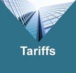 Tariffs Picture