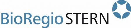 BioRegio STERN Logo