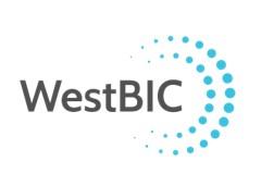 WestBIC Logo