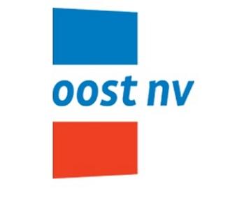 Oost NL Logo.