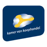 Dutch Chamber of Commerce Logo