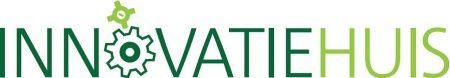 Innovatiehuis logo