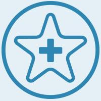 materials logo