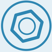 Mechatronics Logo