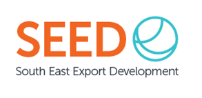 Logo for SEED Project