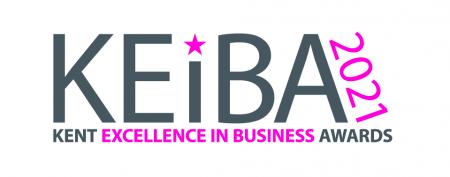 KEiBA-2021-logo