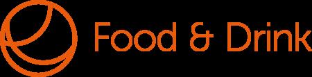 SEED Food & Drink Sector Logo