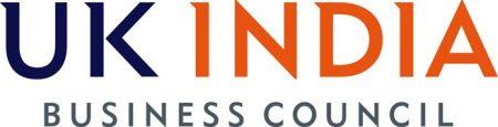 UK India Business Council Logo